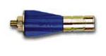 エーエルシーアンカーAX(おねじタイプ) ALC用アンカー